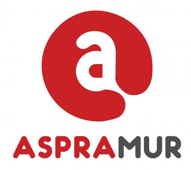 Compromiso de firma del Convenio de Aspramur