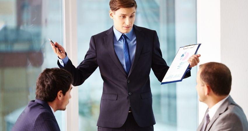 Claves para combatir conflictos laborales con compañeros de trabajo