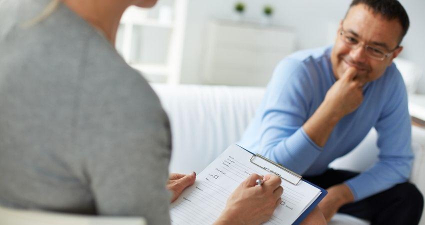 Herramientas para gestionar los factores psicosociales en pequeñas empresas